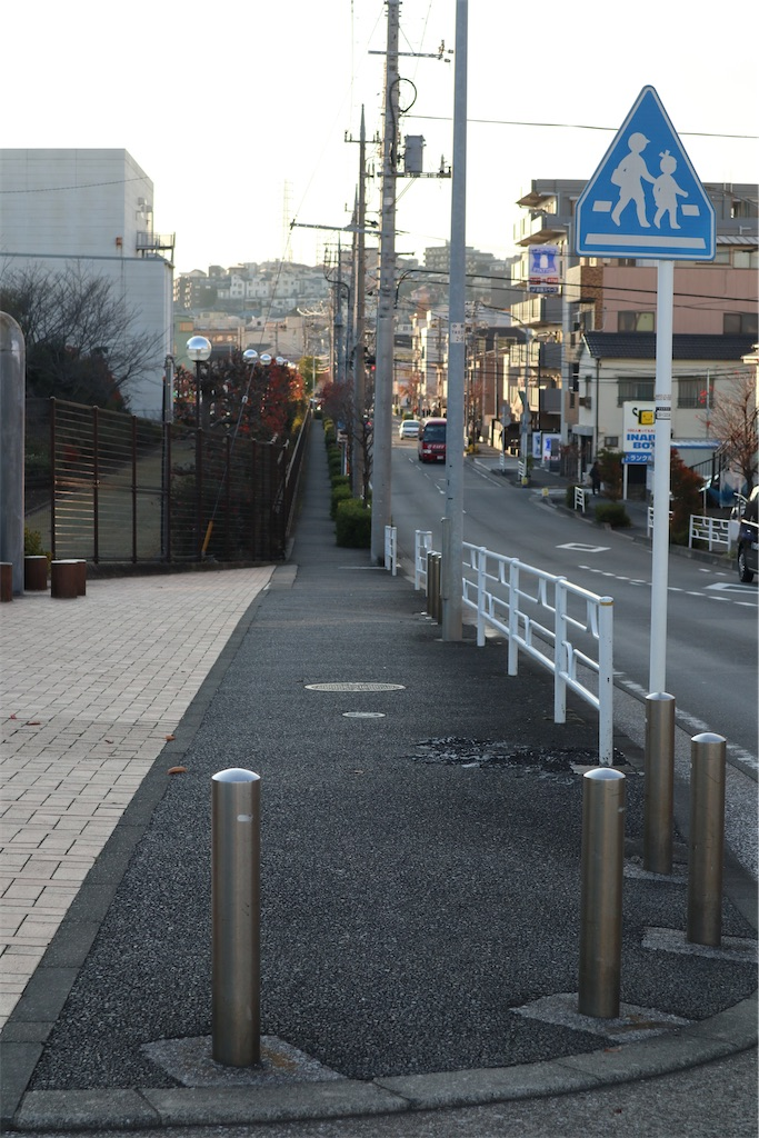 f:id:chizuchizuko:20191208195515j:image