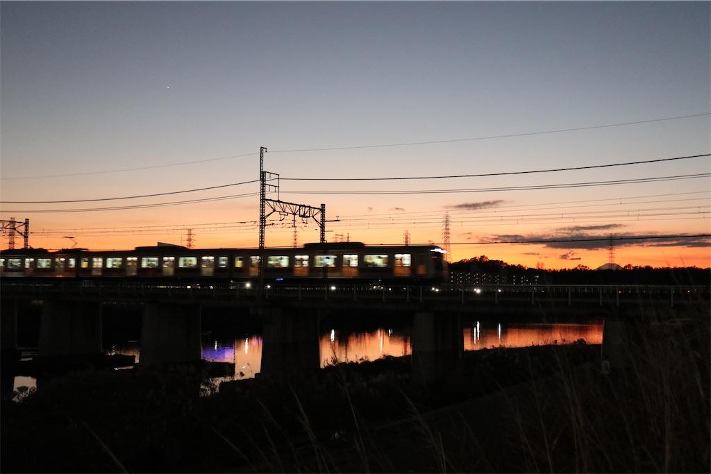 f:id:chizuchizuko:20191208195647j:image