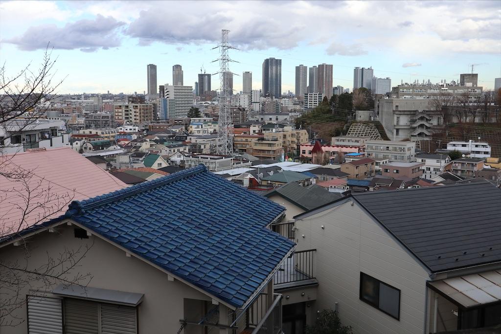 f:id:chizuchizuko:20191227230213j:image