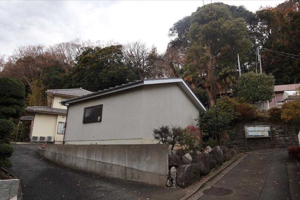 f:id:chizuchizuko:20191227230232j:image