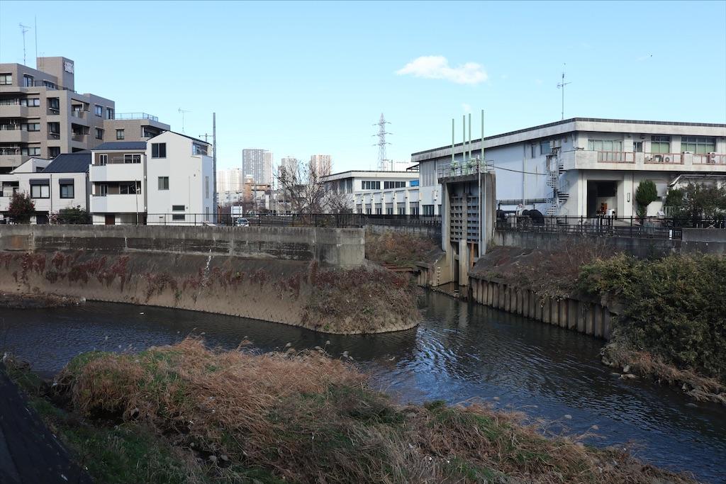 f:id:chizuchizuko:20191227230517j:image