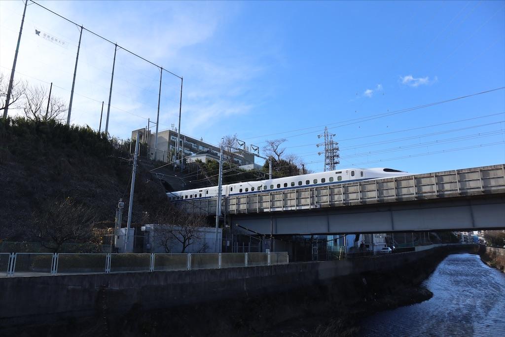 f:id:chizuchizuko:20191227230523j:image