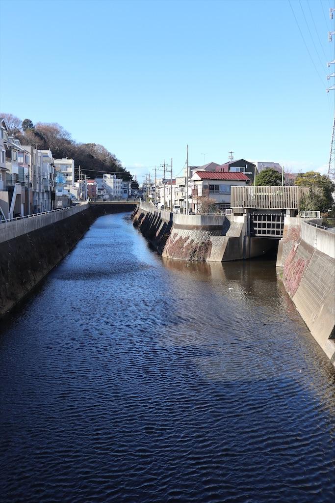 f:id:chizuchizuko:20191227230621j:image