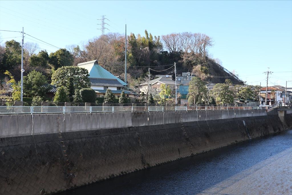 f:id:chizuchizuko:20191227230635j:plain