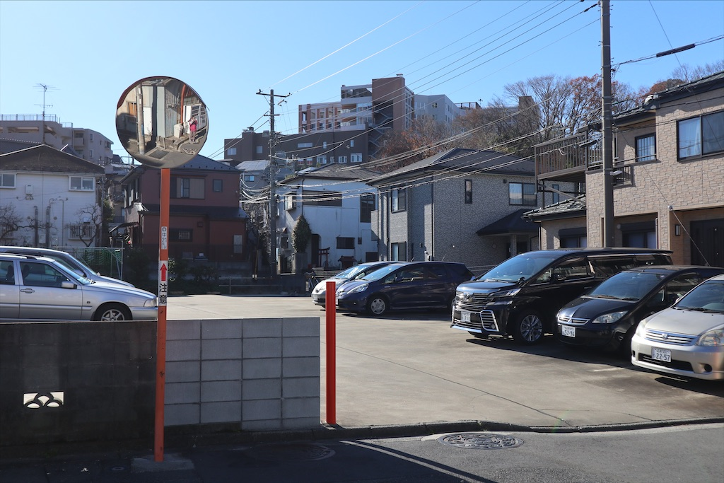 f:id:chizuchizuko:20191227230641j:plain