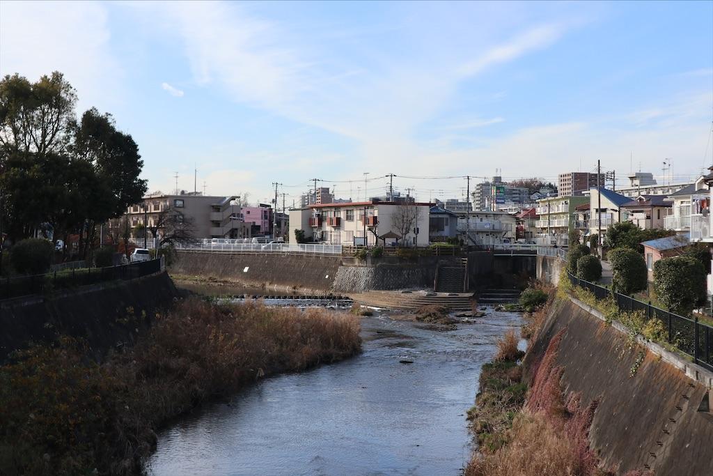 f:id:chizuchizuko:20191227232052j:image
