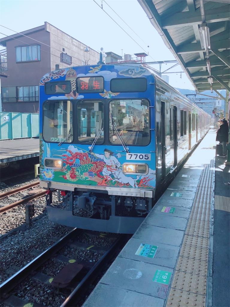 f:id:chizuchizuko:20191231105722j:image