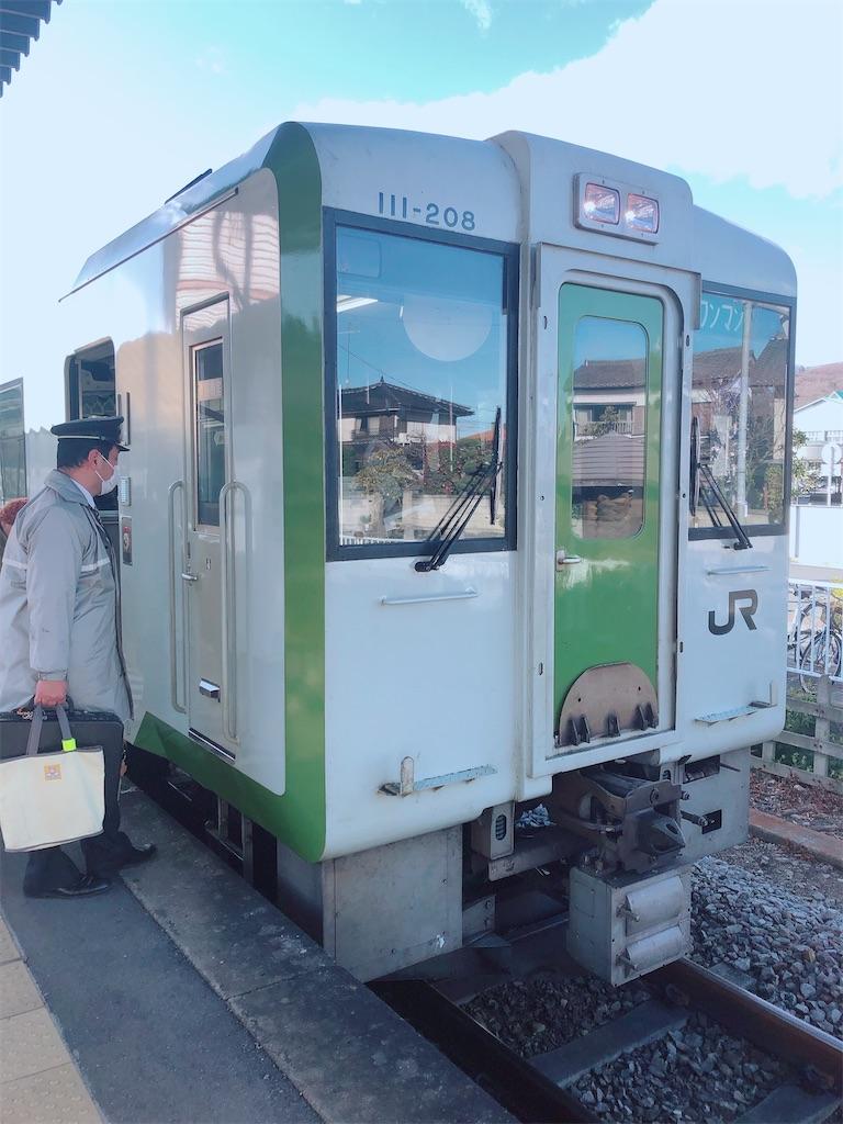 f:id:chizuchizuko:20191231105727j:image