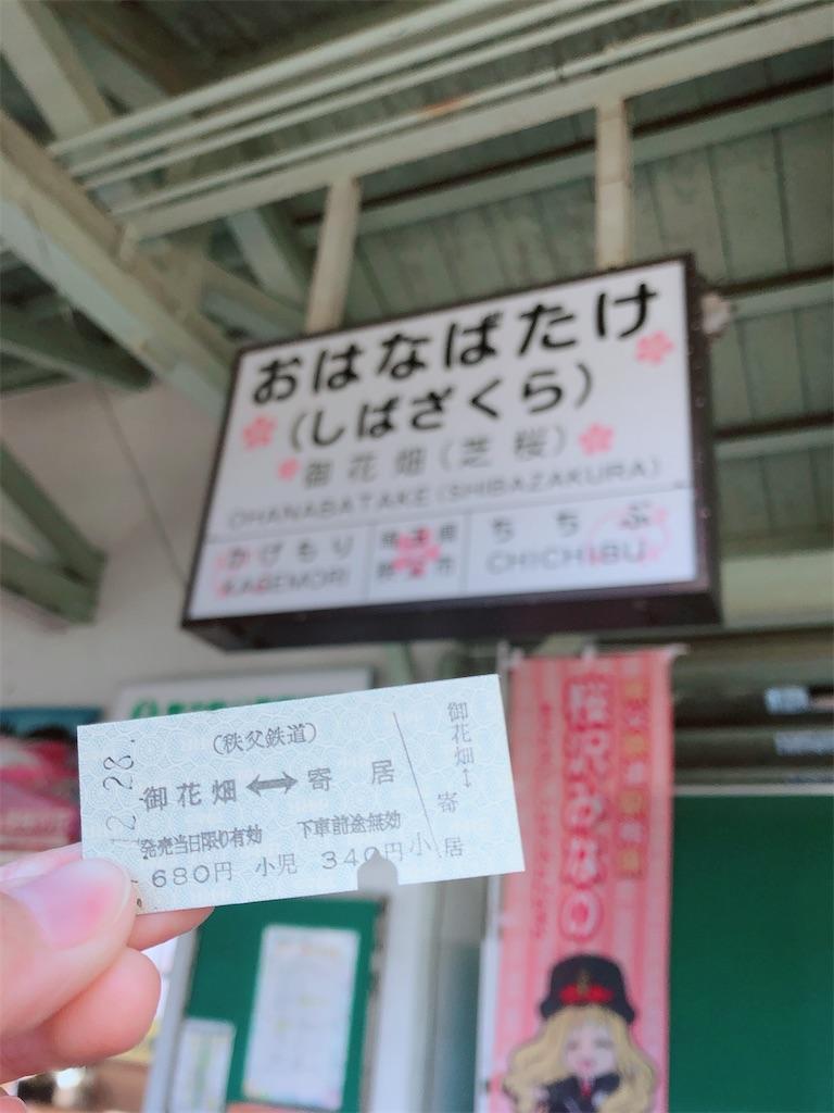f:id:chizuchizuko:20191231105749j:image