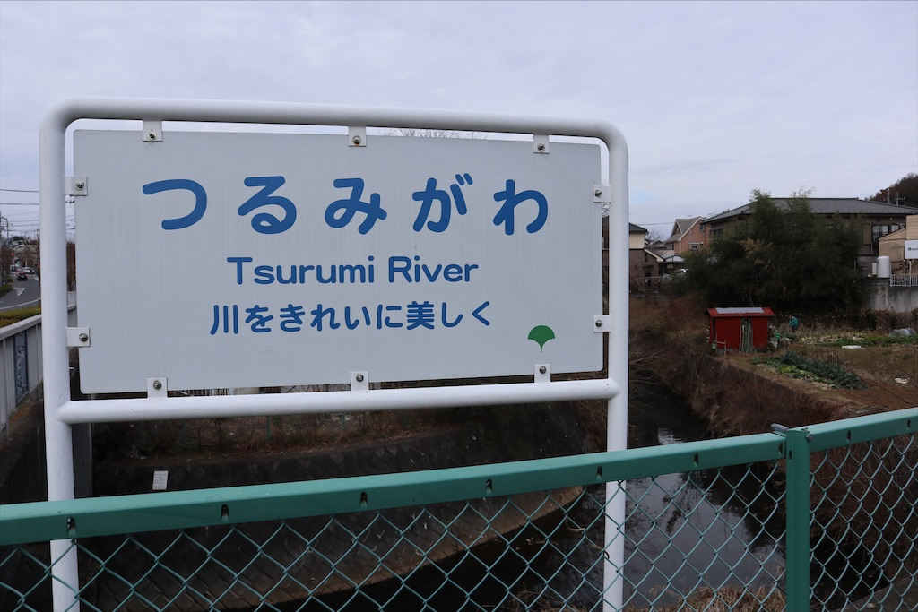 f:id:chizuchizuko:20200107192634j:image