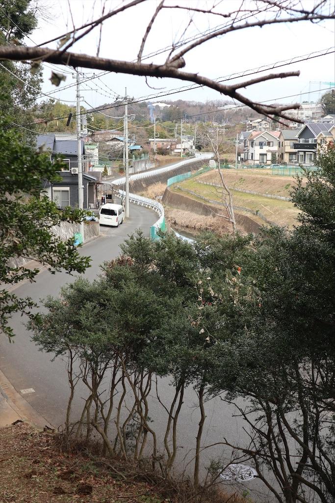 f:id:chizuchizuko:20200107192639j:image