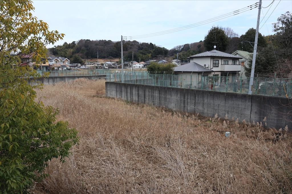 f:id:chizuchizuko:20200107192744j:image