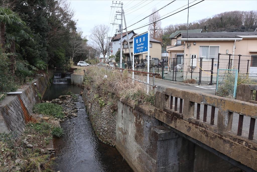 f:id:chizuchizuko:20200107192932j:image