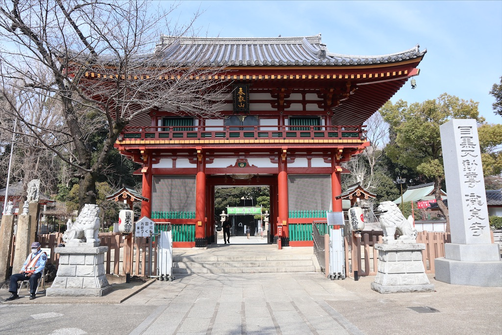 f:id:chizuchizuko:20200301152001j:image