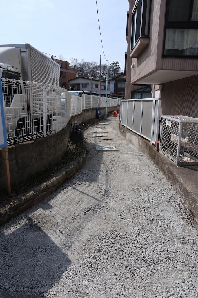 f:id:chizuchizuko:20200301152246j:image