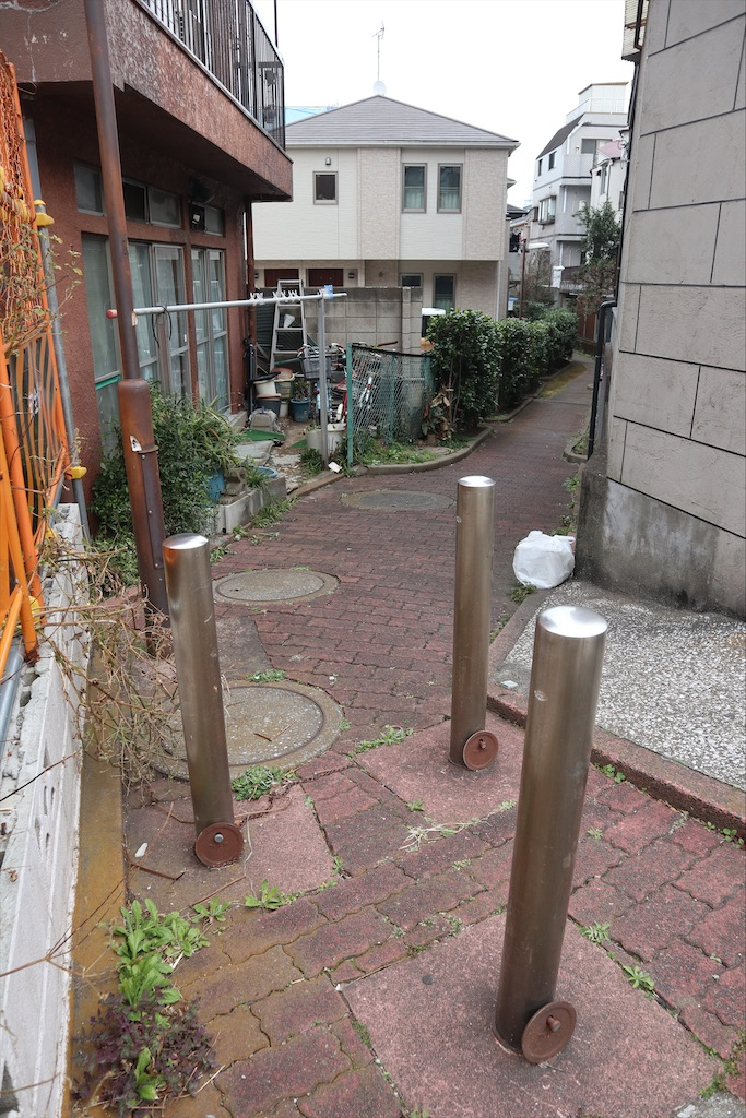f:id:chizuchizuko:20200301152302j:image