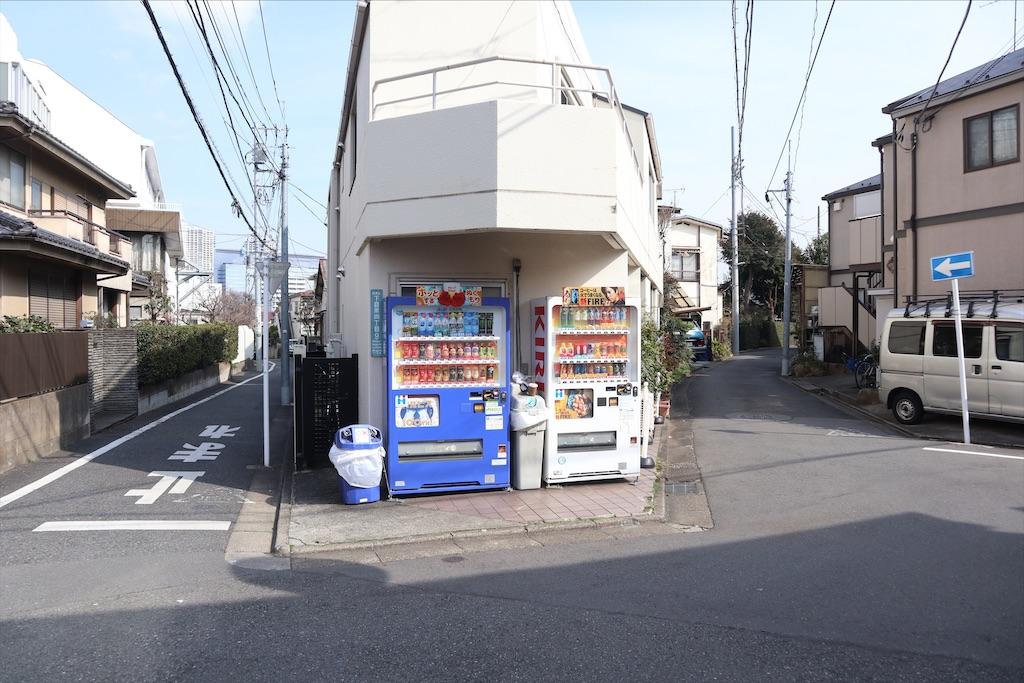 f:id:chizuchizuko:20200301152306j:plain