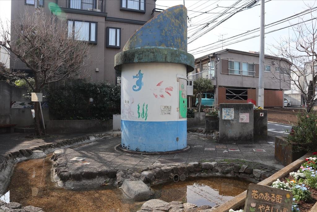 f:id:chizuchizuko:20200301152317j:plain
