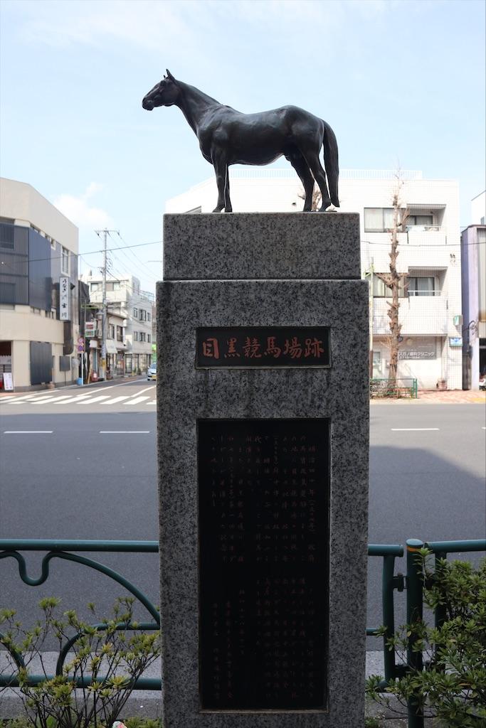 f:id:chizuchizuko:20200301152326j:image