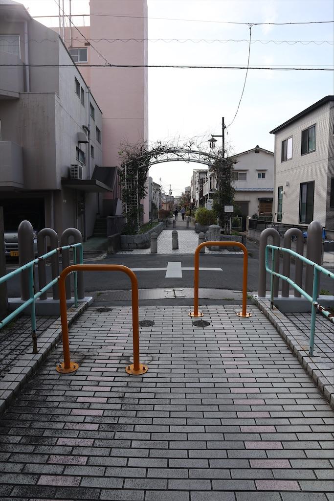 f:id:chizuchizuko:20200329170524j:plain