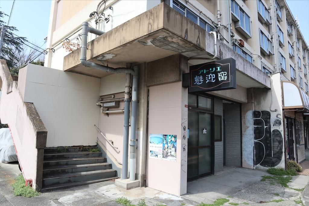 f:id:chizuchizuko:20200329170535j:plain