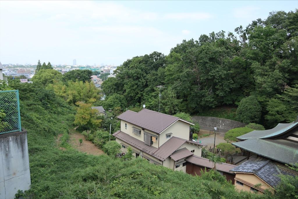 f:id:chizuchizuko:20200604110631j:plain