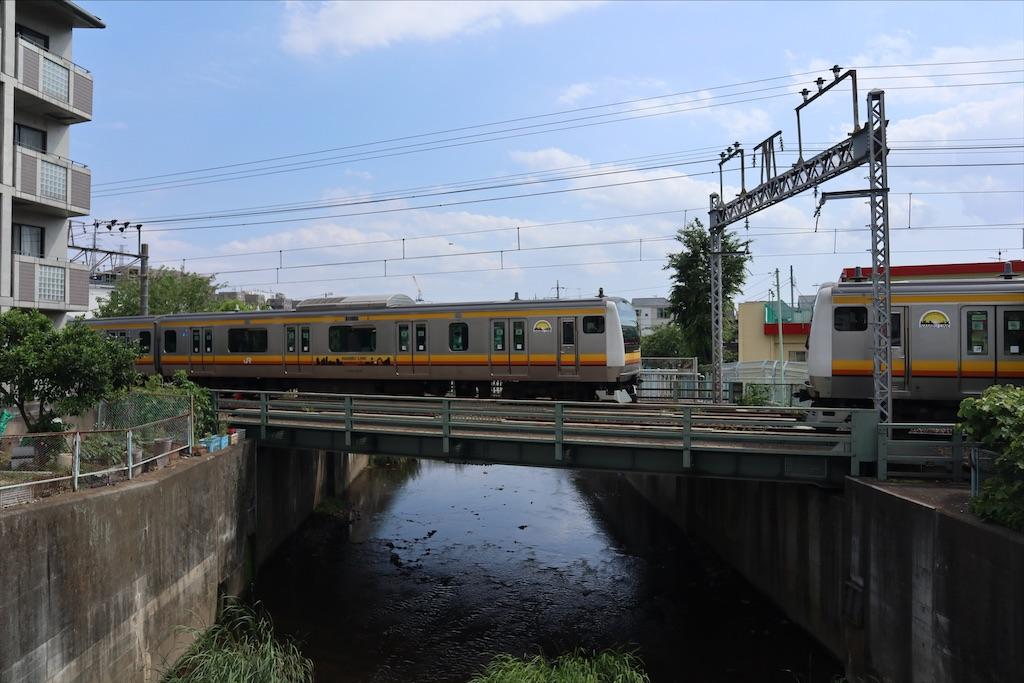 f:id:chizuchizuko:20200604110638j:image
