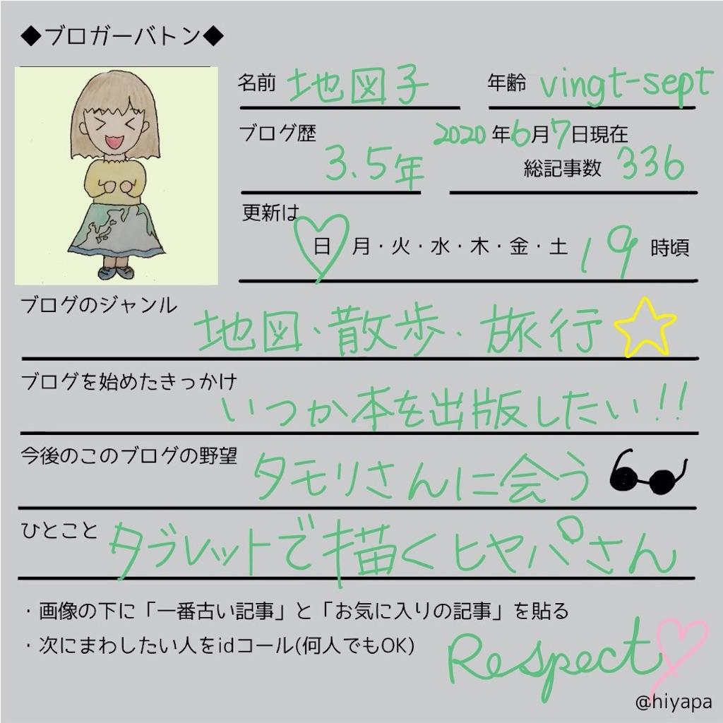 f:id:chizuchizuko:20200606201528j:image