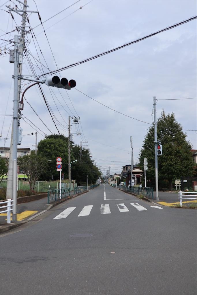 f:id:chizuchizuko:20200921174433j:image