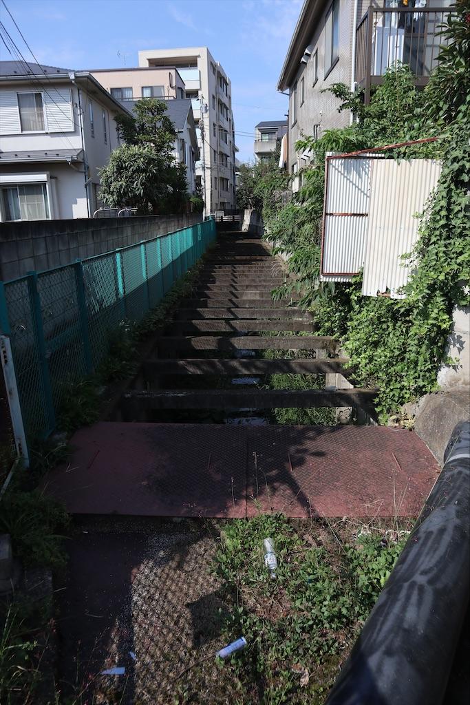 f:id:chizuchizuko:20200921174558j:plain
