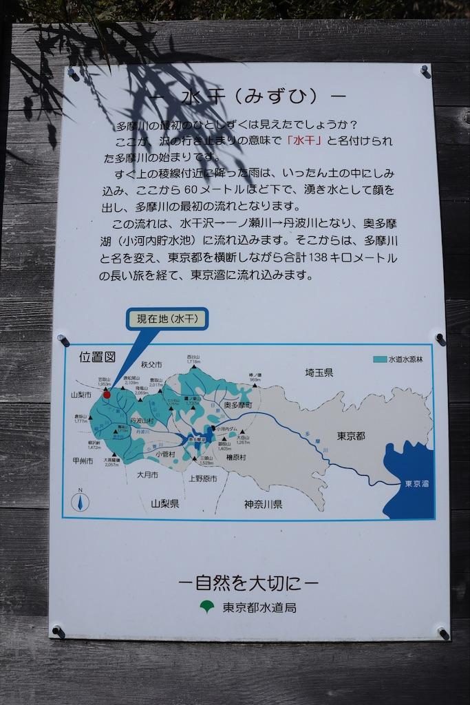 f:id:chizuchizuko:20201225195441j:image