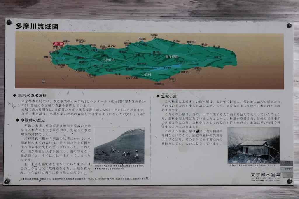 f:id:chizuchizuko:20201225195506j:image