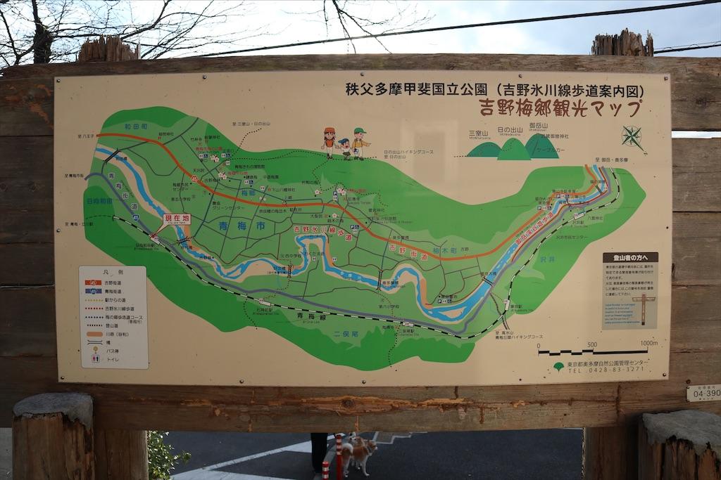 f:id:chizuchizuko:20201225195604j:image