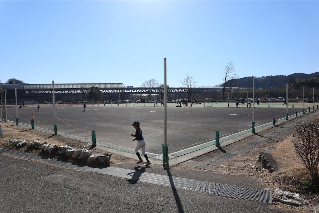 f:id:chizuchizuko:20210131135224j:image