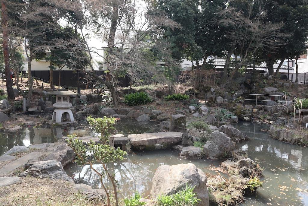 f:id:chizuchizuko:20210319190345j:image