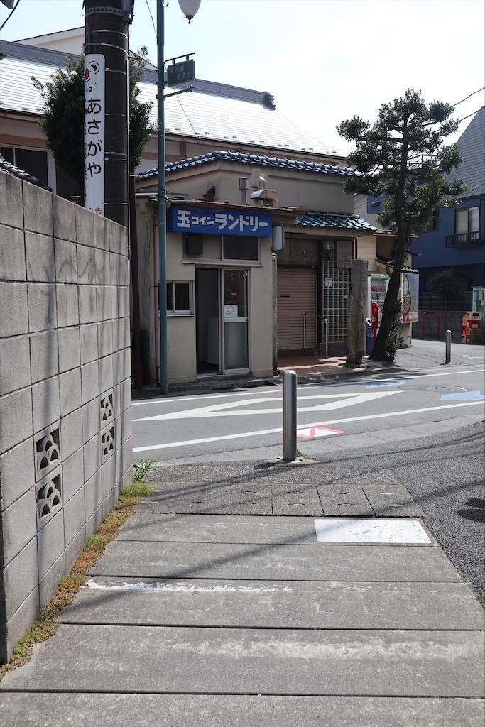 f:id:chizuchizuko:20210319190447j:plain