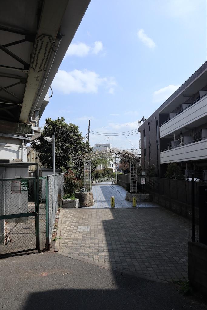 f:id:chizuchizuko:20210319190559j:image