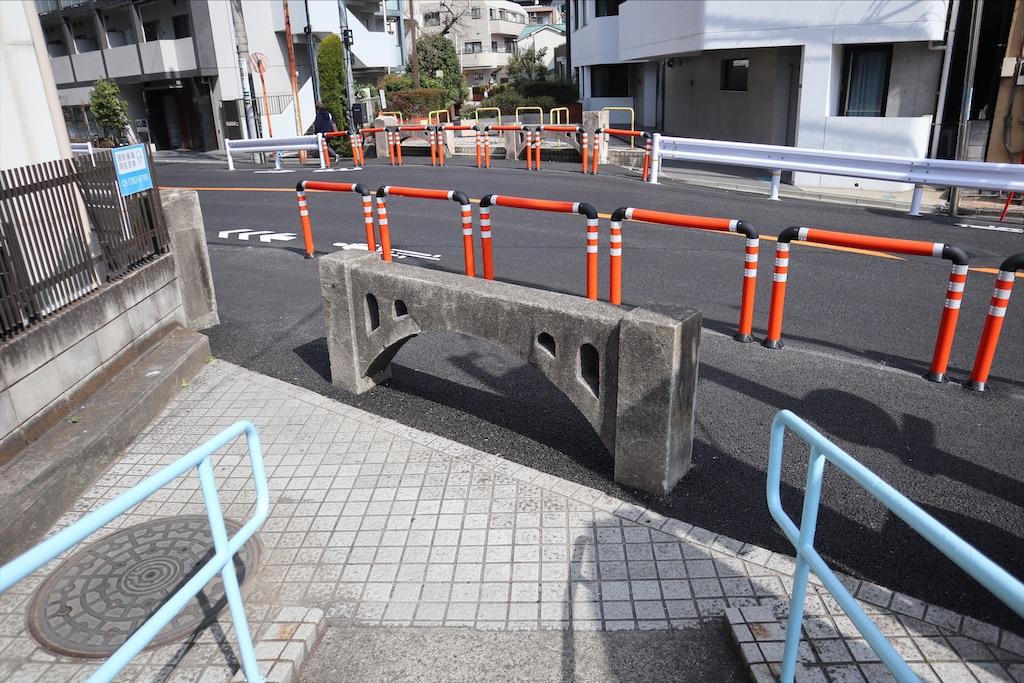 f:id:chizuchizuko:20210319190655j:image