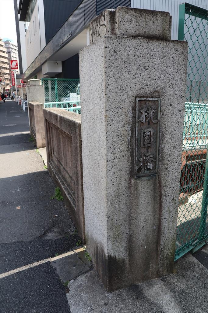 f:id:chizuchizuko:20210319190801j:plain