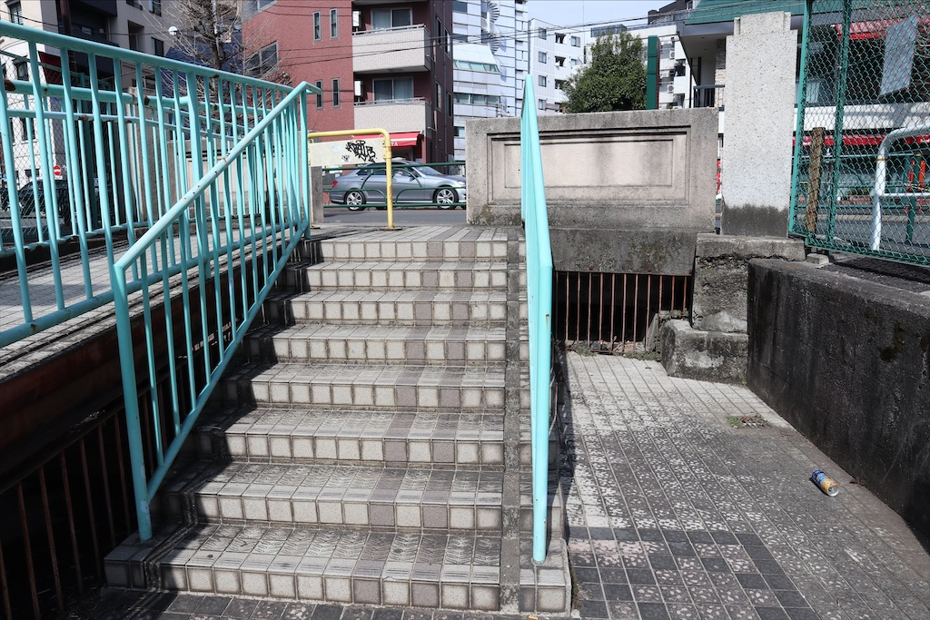 f:id:chizuchizuko:20210319190810j:image