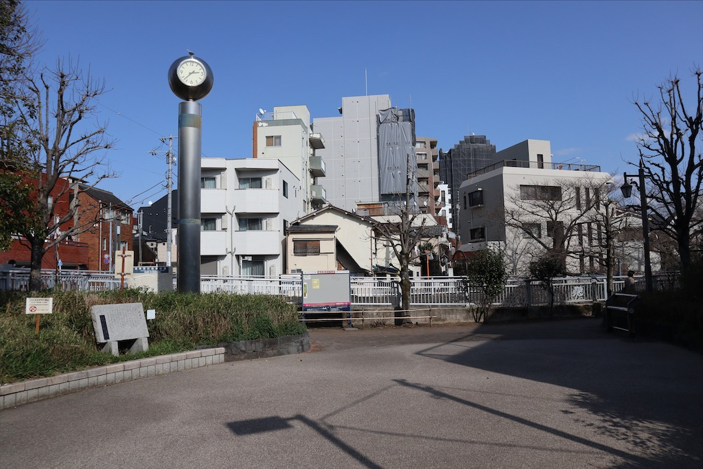 f:id:chizuchizuko:20210319190902j:image