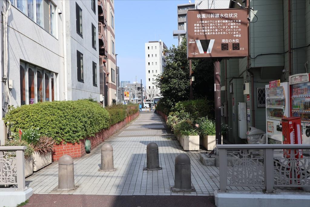 f:id:chizuchizuko:20210319190907j:plain