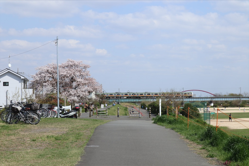 f:id:chizuchizuko:20210404095636j:image