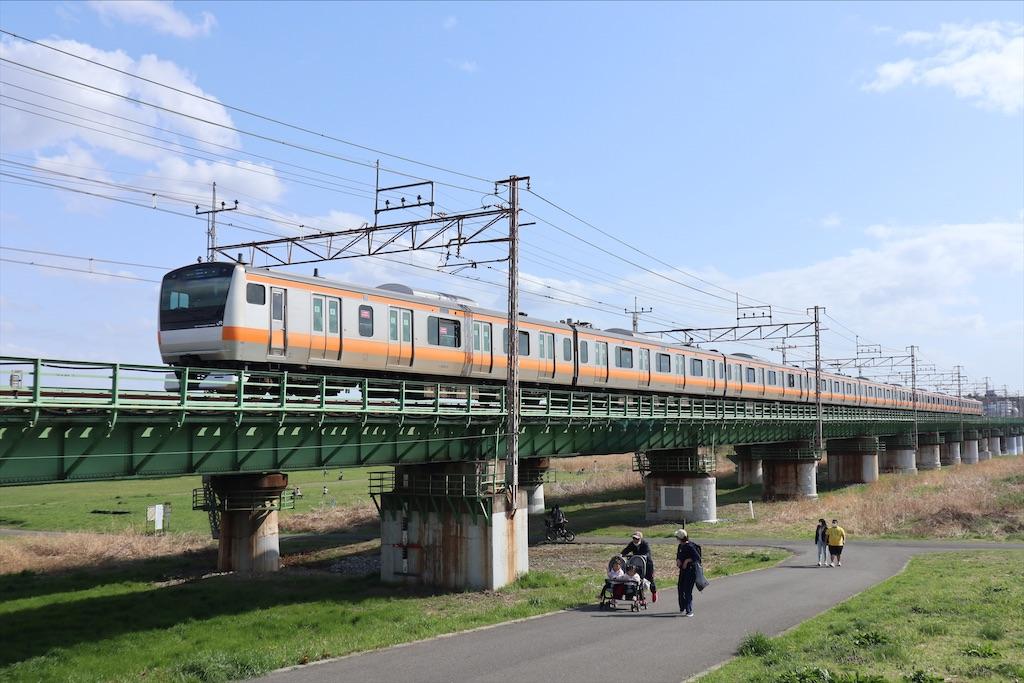 f:id:chizuchizuko:20210404095840j:image