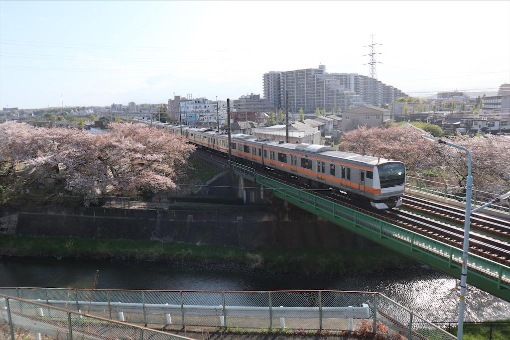 f:id:chizuchizuko:20210404095853j:image