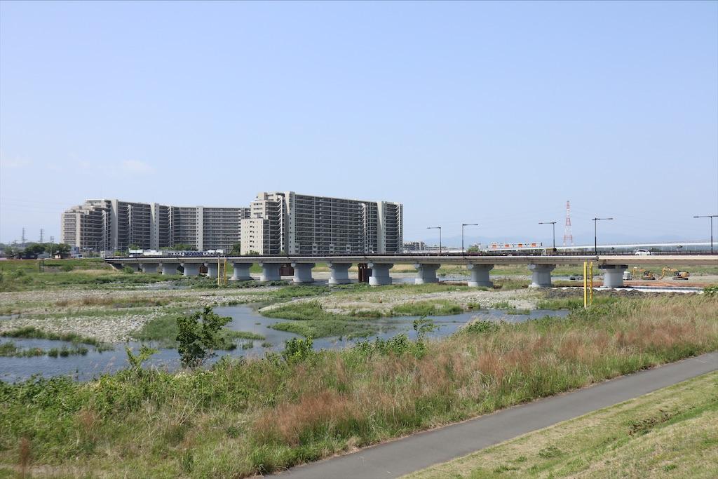 f:id:chizuchizuko:20210509131818j:image