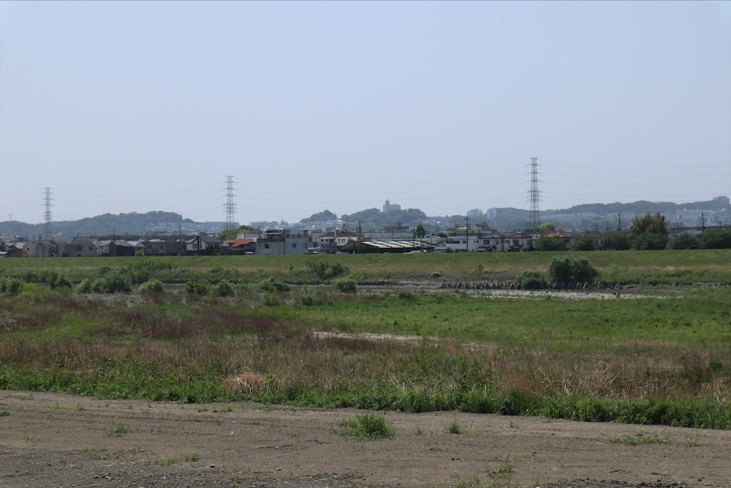 f:id:chizuchizuko:20210509131827j:image