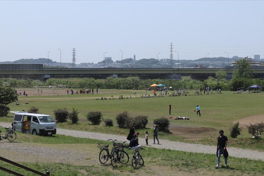 f:id:chizuchizuko:20210509132016j:image
