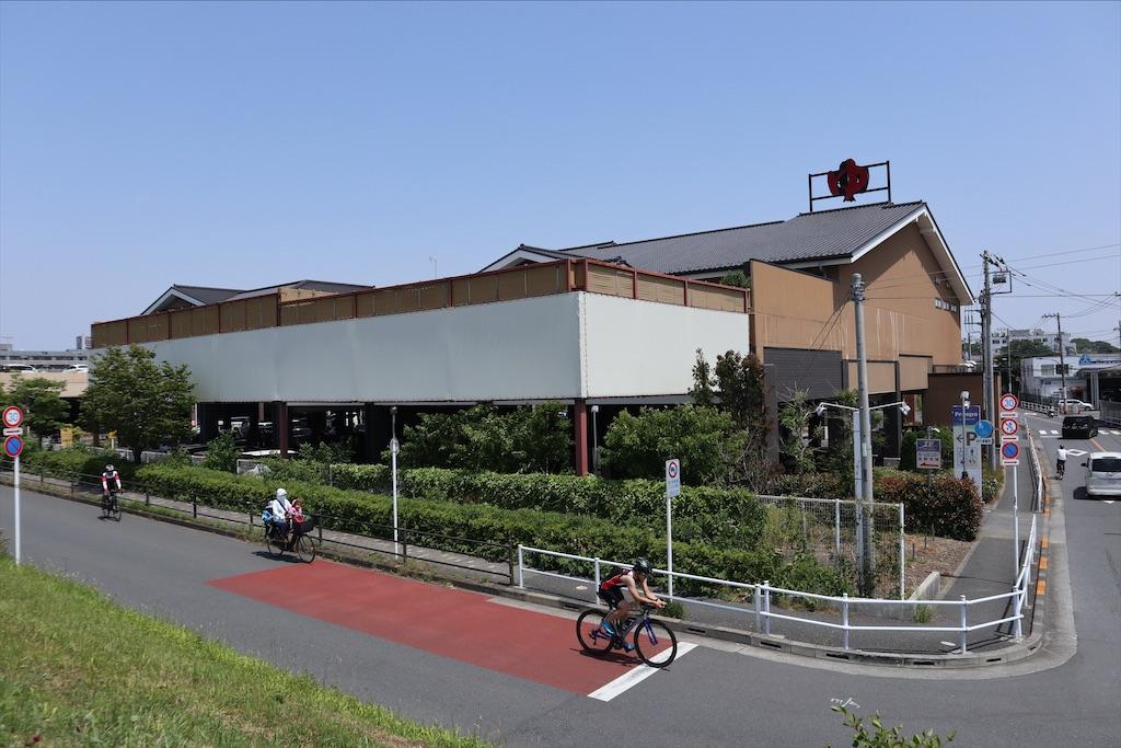 f:id:chizuchizuko:20210509132021j:image