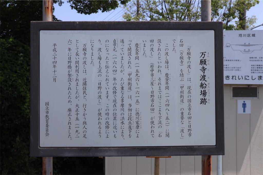 f:id:chizuchizuko:20210509140450j:image